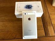 Apple Iphone 6 SE 16GB