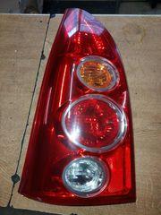 Rückleuchte Mazda Premacy Links 220-61961