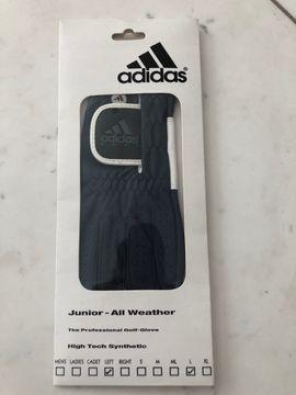 3 Stück Adidas Junior neue: Kleinanzeigen aus München - Rubrik Golfsport