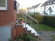 Hannover Haus in Oberricklingen zu
