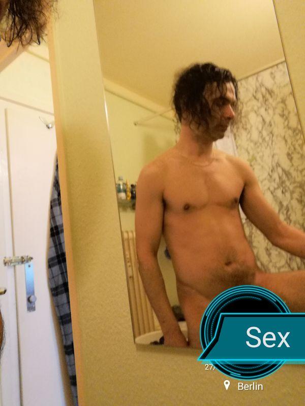 Erotick sex plus massage