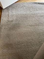 Teppich zu verschenken 170x240