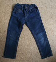 Jeans Palomino Gr 110