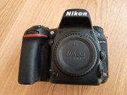 Nikon D750 24MP