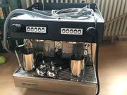 Kaffeemaschine ggmgastro