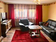 Gemütliche 2 5-Zimmer-Maisonette-Wohnung in Frankfurt