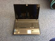 Acer 5755 G