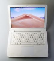 Macbook A1342 2010 2 26