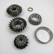 Zahnrad Reparatur Satz 18-2405 Getriebe