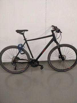 Singlespeed Bikes Shop | bei rockmartonline.com gnstig