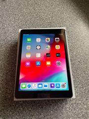 iPad 128GB 9 7 NEU