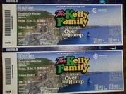 Kelly Family 20 12 München