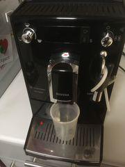Kaffeevollautomat Nivona NICR 646 TYPE