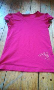 Tshirt gr 164 Adidas