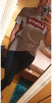 Levis Tshirt