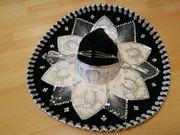original Sombrero mexikanischer Hut
