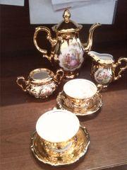 Bavaria Gold
