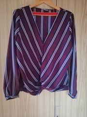 Bluse Gr XL neu von
