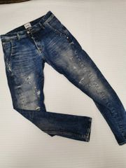 Chasin jeans Gr 30 32