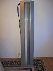 augva medic lampe 150cm