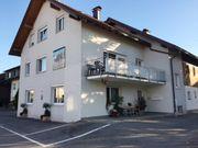 Geschäftsfläche in Feldkirch zu vermieten