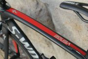 Specialized Venge S-Works Carbon Lightweight