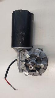 24V Gleichstrommotor Doga 259 3710