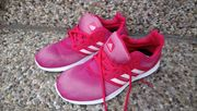 Adidas Damen Sportschuhe Cloudfoam Gr