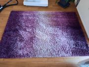 Hochfor Teppich