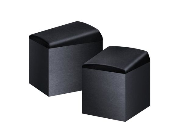 Lautsprecher Boxen Dolby Atmos