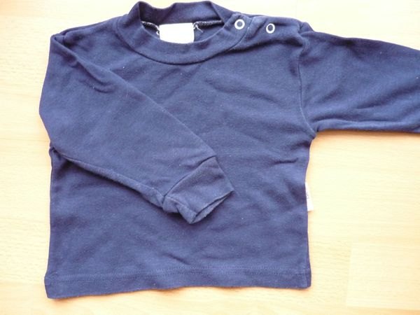 Pullover BABY SANA Gr 62