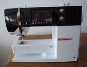 Bern ina B 580 gebraucht