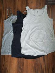 Umstandskleidung L