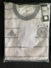 NEU DFB Trikot Nationalmannschaft Deutschland