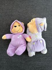 Winnie Pooh Bärchen