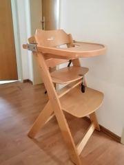 Trip-Trap Stuhl für Kinder