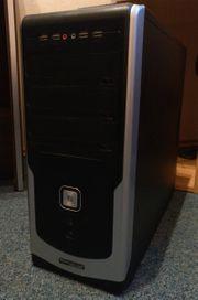 Desktop-Rechner 3 1 GHz
