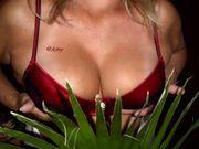 Tantra Massagen mit Body 2