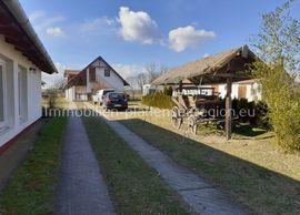 Existenzgrundlage Reiterhof 2Häuser 6App Ungarn: Kleinanzeigen aus Amberg - Rubrik Ferienimmobilien Ausland