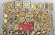 Münzen Ankauf KOBLENZ GOLDANKAUF KOBLENZ