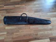 Tasche für Luftdruck KK