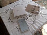 Huawei MediaPad M3 Silber