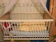 5tlg Babyzimmer paidi