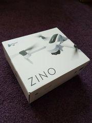 HUBSAN ZINO 4K UHD Drohne