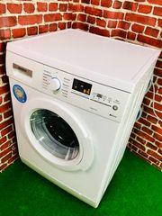7Kg A Eine Waschmaschine von