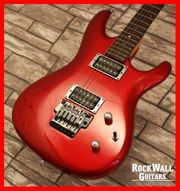 Ibanez JS1200-CA Prestige Joe Satriani