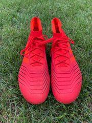 Adidas Predator 19 1 FG