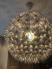 IKEA Lampe GRIMSAS funktionsfähig