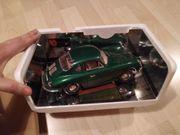 Burago Modellauto 1 18 Porsche
