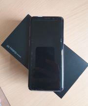 Samsung S9 Hülle 64GB neu